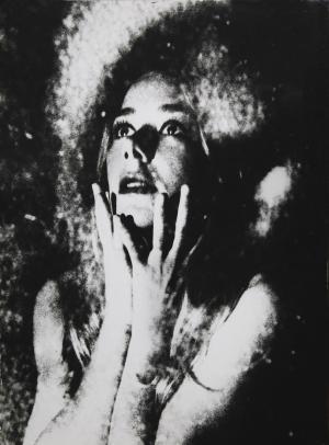 Mieke 1973